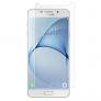 Protector Cristal Templado Samsung A7, J4 Plus, J6 Plus - Foto 1