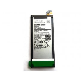 Bateria Samsung A7 2017 Md Eb-ba720abe Ba750abu