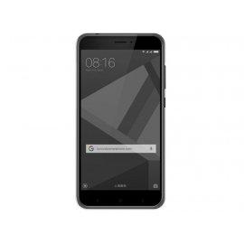 Funda Libro Xiaomi Redmi 4x 4xpro Negra