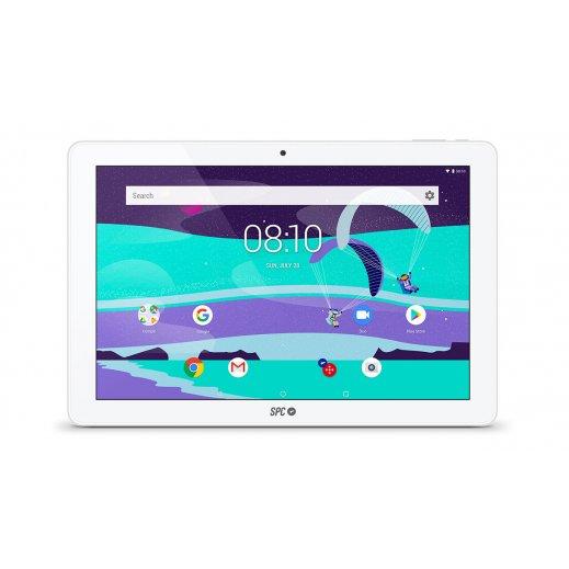 Tablet Spc Gravity Max 2gb Ram 16gb - Foto 1