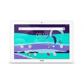 Tablet Spc Gravity 4g 2x16 Ram Blanca