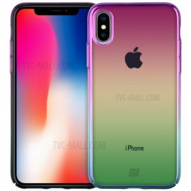 Carcasa Iphone Xr Colores