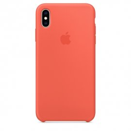 Carcasa Iphone Xs Max Colores