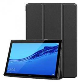 Funda Tablet Huawei Mediapad T5 Libro
