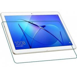 Protector Cristal Templado Tablet Huawei Mediapad T5