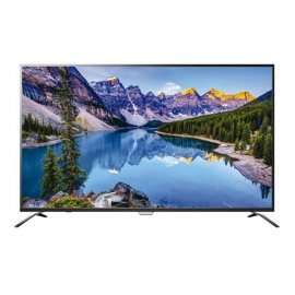 Tv Stream System 55p Bm55b1 Smart Tv 4k