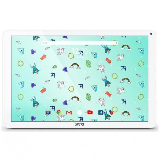 Tablet Spc Heaven 10.1 2gb 16gb Color Blanco - Foto 1