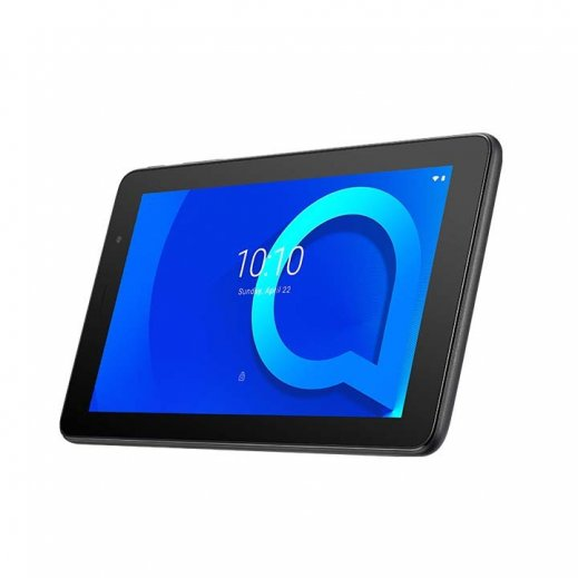 "Tablet Alcatel 1t 10"" 16/1gb Negra - Foto 1"