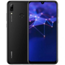 Huawei P Smart 2019 en Color Negro