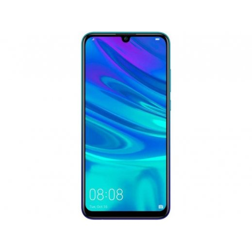 Huawei P Smart 2019 en Color Azul - Foto 1