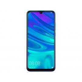 Huawei P Smart 2019 en Color Azul