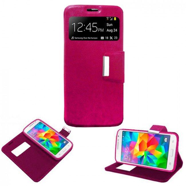 iphone 6 plus carcasa libro