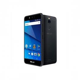 Mobile Phone Blu R2 Lite R0150ee Negro