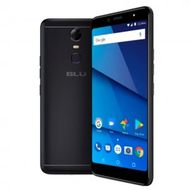 Mobile Phone Blu Vivo One Plus V0290ww Azul