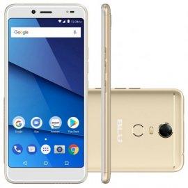 Mobile Phone Blu Vivo One Plus V0290ww Dorado