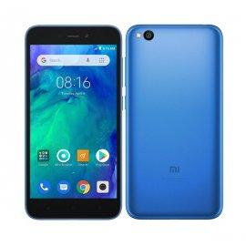 Xiaomi Redmi Go Azul