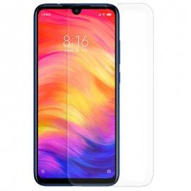 Protector Cristal Templado Xiaomi Redmi 7/note 7