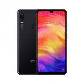 Xiaomi Redmi Note 7 4x64 Gb Negro