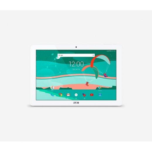 Tablet Gravity 4g en Color Blanco - Foto 1