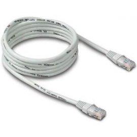 Cable de Red Bobina Utp Cat 6 100 M Awg24
