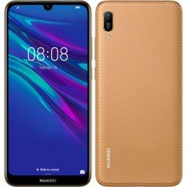 Huawei Y6 2019 3 X 32gb Dorado