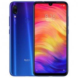 Xiaomi Redmi 7 3x32gb Azul