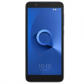 Alcatel 1x 16gb 2gb Azul