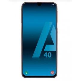 Samsung Galaxy A40 4x64gb Coral