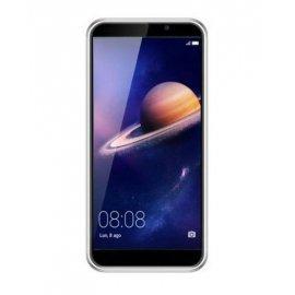 Smartphone Qubo Hermes 1gb 16gb Negro