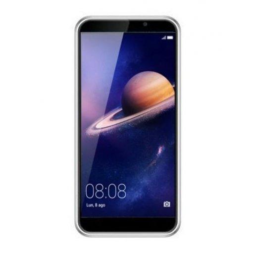 Smartphone Qubo Hermes 1gb 16gb Blanco - Foto 1
