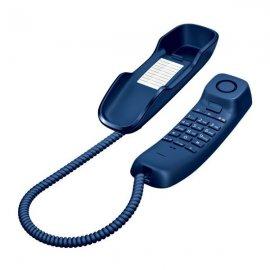 Telefono Sobremesa Gigaset Da210 Azul
