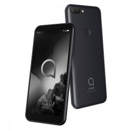 Alcatel 1s 5024d 32gb 3gb Negro