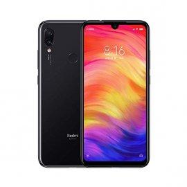 Xiaomi Redmi 7 3gb 64gb Negro