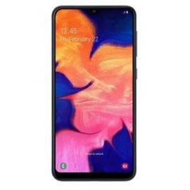 Samsung A10 Negro