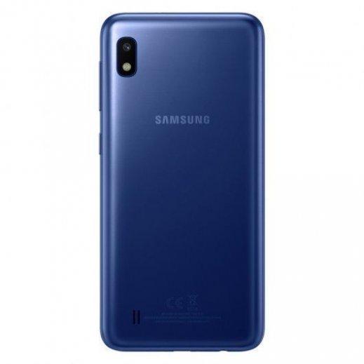 Samsung Galaxy A10 Azul - Foto 1