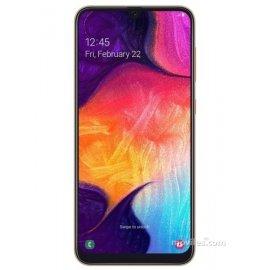 Samsung Galaxy A10 Rojo