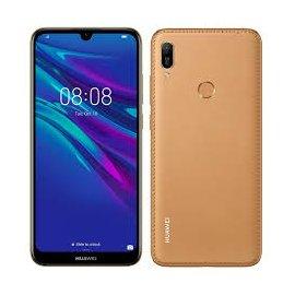 Huawei Y5 2019 2gb 16gb Amber