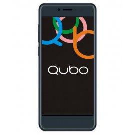 Smartphone Qubo Minerva 3gb 32gb Rojo