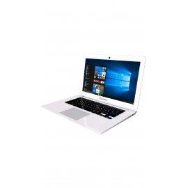 "Portatil Thomson Neo 14"" Windows 10 Blanco"