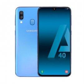 Samsung A50 128gb 4gb Azul