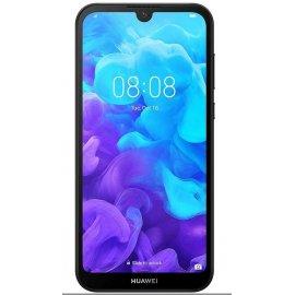 Huawei Y5 2019 2gb 16gb Negro