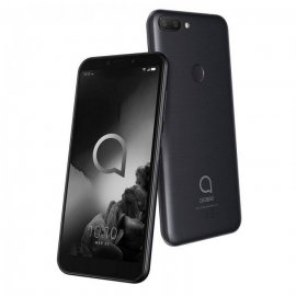 Alcatel 1s 5024f 64gb 4gb Negro