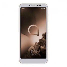 Alcatel 1s 5024f 4 X 64 Gb Dorado