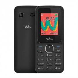 Wiko Lubi 5 Plus