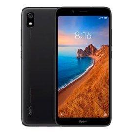 Xiaomi Redmi 7a 2gb 16gb Negro