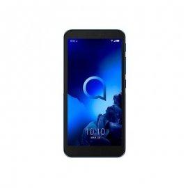 Alcatel 1v 1 X 16 4g Azul