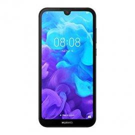 Huawei Y5 2019 2gb 16gb Azul