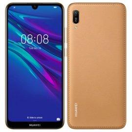 Huawei Y6 2019 2 X 32gb Amber Brown