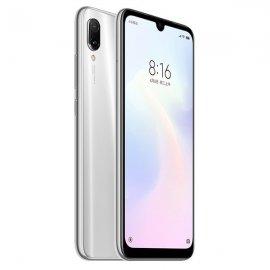 Xiaomi Redmi Note 7 3gb 32gb Blanco