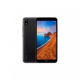 Xiaomi Redmi 7a 2gb 32gb Negro